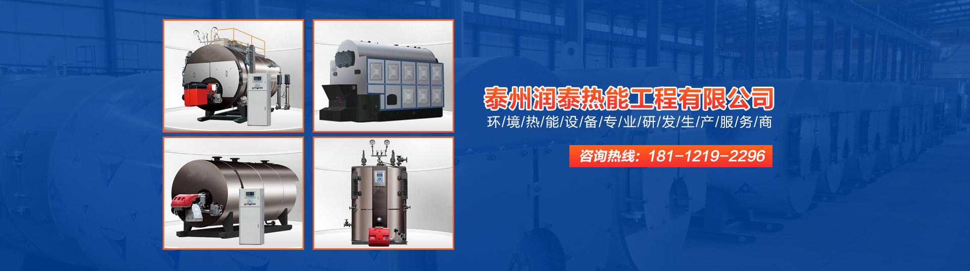蒸汽锅炉厂家,锅炉低氮改造,电蒸汽发生器厂家